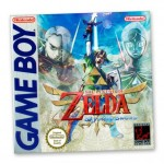 Zelda-Skyward-Sword-Gameboy