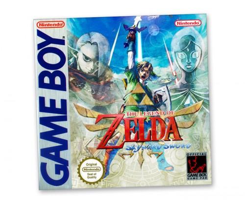 Zelda-Skyward-Sword-Gameboy