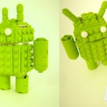 android art 2