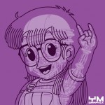 arale android