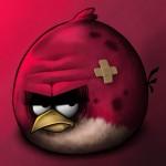 big-bro_angry_bird