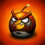 black_angry_bird