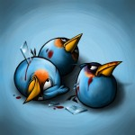 blue_angry_birds
