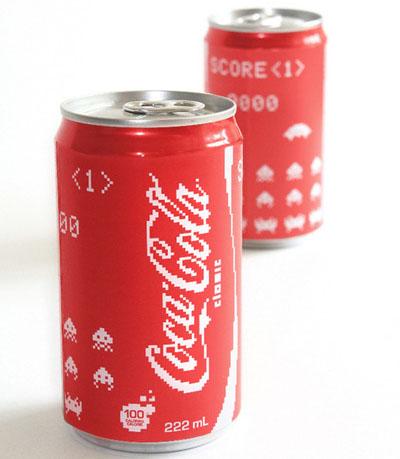 coca-cola-space-invaders