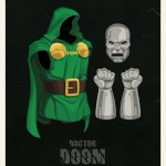 doctor-doom-superhero-basics
