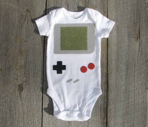 game-boy-baby