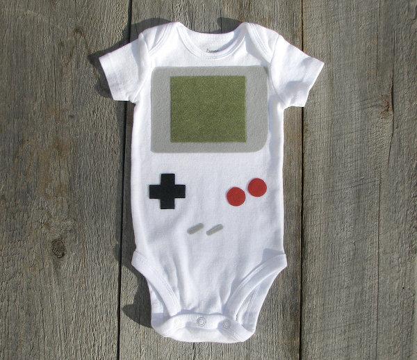 game-boy-baby