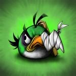green_angry_bird