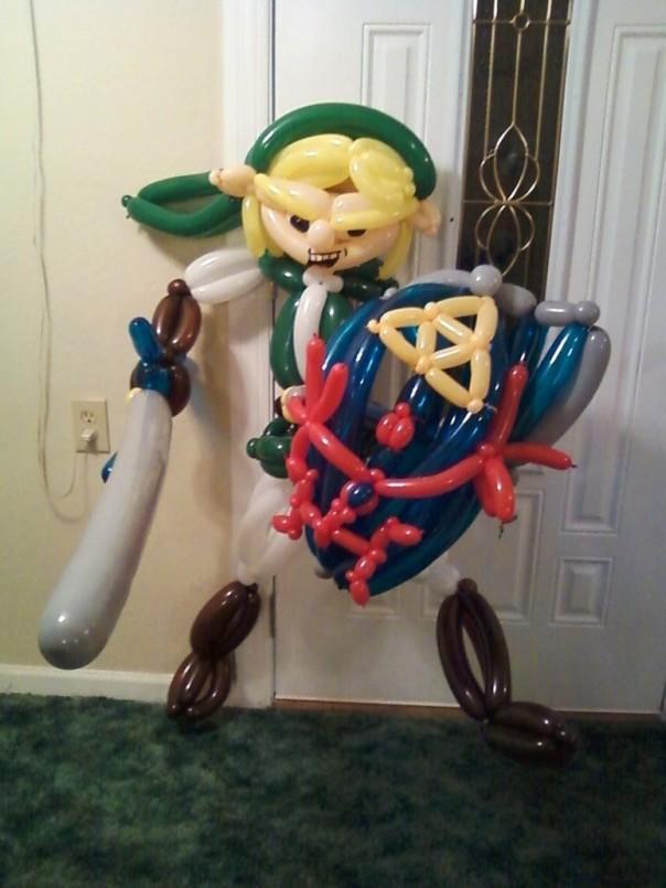 link-balloon-zelda