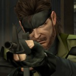 metal-gear-solid-peace-walker