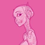 noa android anatomy