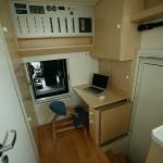office in EX63-HDM : MAN TGA