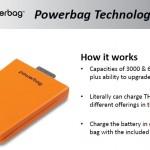 powerbag 3