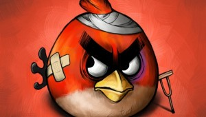 red_angry_bird