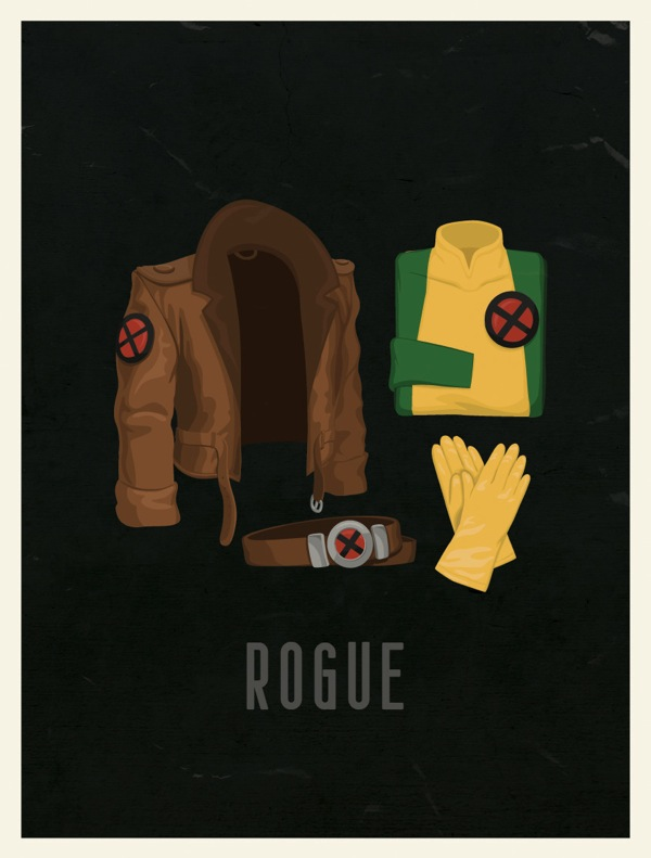 rogue-superhero-basics
