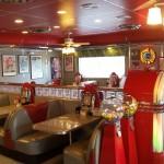 sharis diner_aliantediscoverypark 016