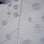 snow-circles-2