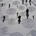 snow-circles-3