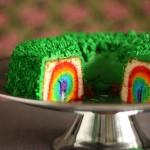 st patricks cake 8