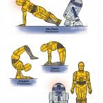 star-wars-yoga-droid