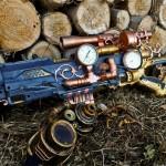 steampunk-sniper-rifle-1