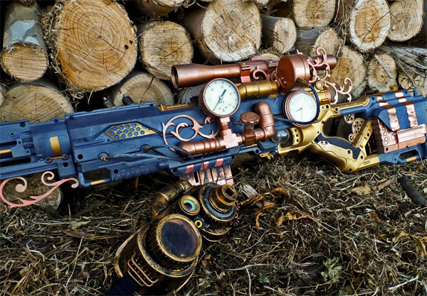 steampunk-sniper-rifle-1