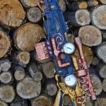 steampunk-sniper-rifle-2