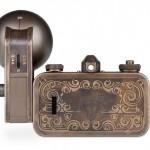 steampunk_camera_back