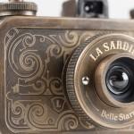 steampunk_camera_cu