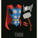 thor-superhero-basics