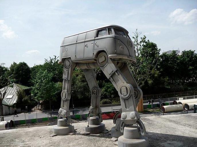volkswagen-at-at