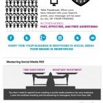 wix social media 3