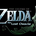 zelda-lost-oracle