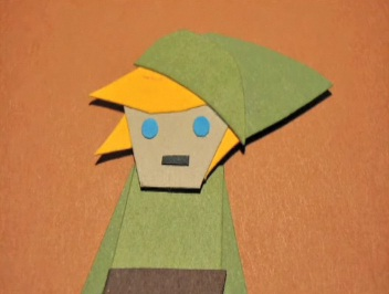 zelda-papercraft-stop-motion-image