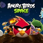 Angry Birds Space Image 1