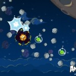 Angry Birds Space Image 2