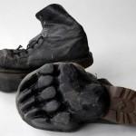 Animal-Footprint-Shoes
