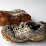 Animal-Footprint-Shoes-4