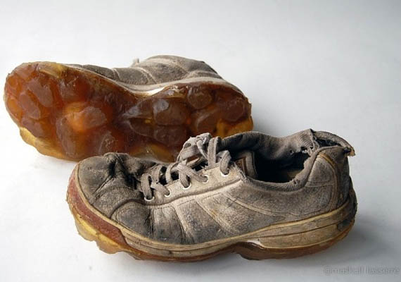 Animal-Footprint-Shoes-4