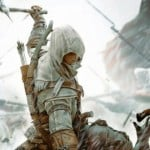 Assassin's Creed 3 Boxart Header Image