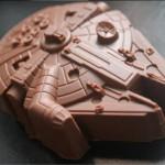 Chocolate_Milennial_Falcon