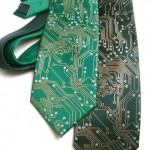 Circuit Board Ties