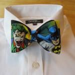 Comic-Book-Bow-Ties-1