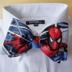 Comic-Book-Bow-Ties-2