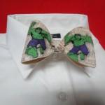 Comic-Book-Bow-Ties-3