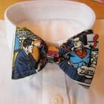 Comic-Book-Bow-Ties-5
