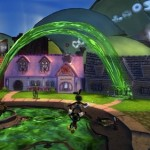 Disney Epic Mickey 2 The Power of Two Image 1