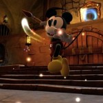 Disney Epic Mickey 2 The Power of Two Image 2