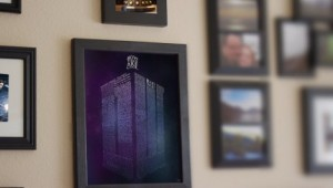 Doctor-Who-Tardis-Poster-Art-Print-1