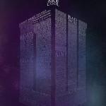 Doctor-Who-Tardis-Poster-Art-Print-Up-Close-2